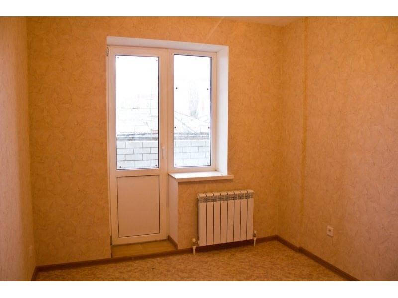 Купить квартиру с черновой отделкой в воронеже