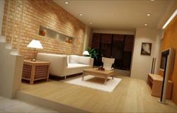 Комфортабельность квартиры посуточно в Краснодаре.