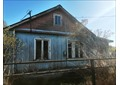 Жилой дом деревне Ульяново