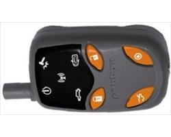 Брелок Pantera XS-3100