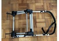 Рама для коляски Bugaboo Cameleon (комплектация 2)