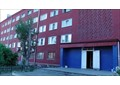 Продажа комнаты (гостинки) в г.Омске САО ул. Мамина-Сибиряка д.3