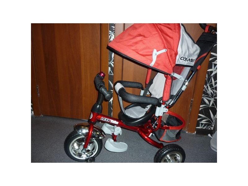магазинов Тулы авито златоуст трех колесные детские велосипеды с ручкой посуточно Москве