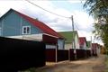 Продажа домов на Волоколамском,Можайском,Киевском шоссе
