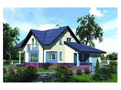 Продажа домов, коттеджей, дач