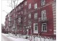 Продажа полнометражной 3-х комнатной квартиры в г.Омске ул. 9 Линия д 139 а