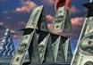 Финансовые пирамиды вновь привлекают клиентов!