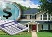 Кто спасет ипотеку?