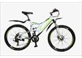 Велосипед LORAK PRESTIGE 100