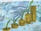 Российские инвестиции в недвижимость  ОАЭ