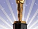 Оскары в сфере архитектуры