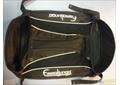 багажник для коляски Emmaljunga