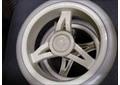 """Блок передних колес  для коляски Хэппи Бэби Ультима(Happy Baby """"Ultima"""") №1"""
