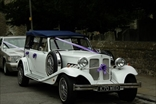 1968, Beauford.png 1968, Beauford