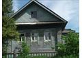 жилой дом в д. Варгуново