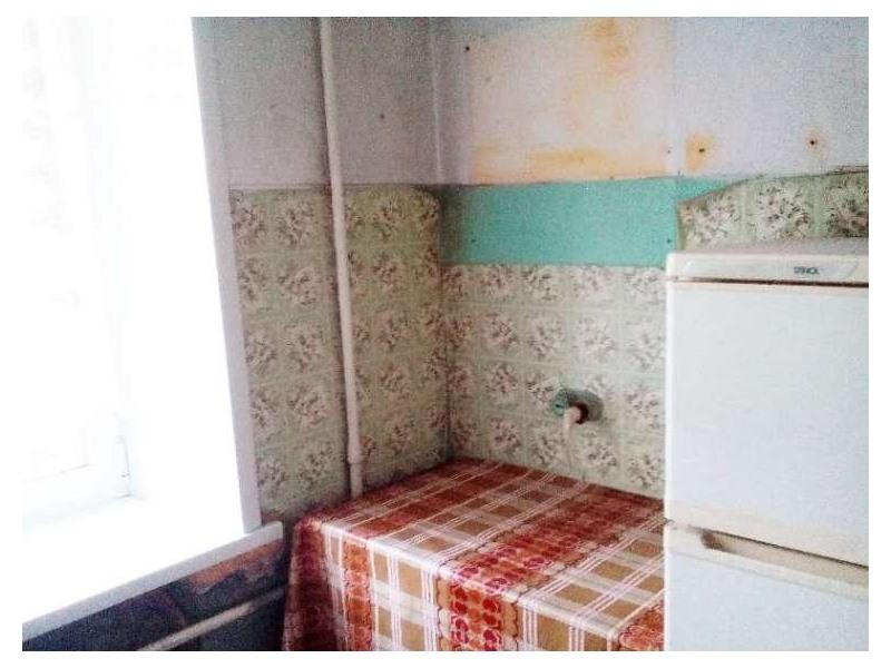 Квартира 30,20 м2 по улице Николая Панова ул 68 в Самаре - продается за 2100000 рублей. Объявление от продавца на CityStar.