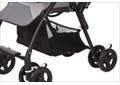 Багажник для коляски Jetem Neo Plus