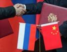 Китайские инвестиции в российскую ипотеку