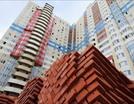 В России выросли темпы жилищного строительства