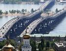 Между Саратовым и Энгельсом построится мост