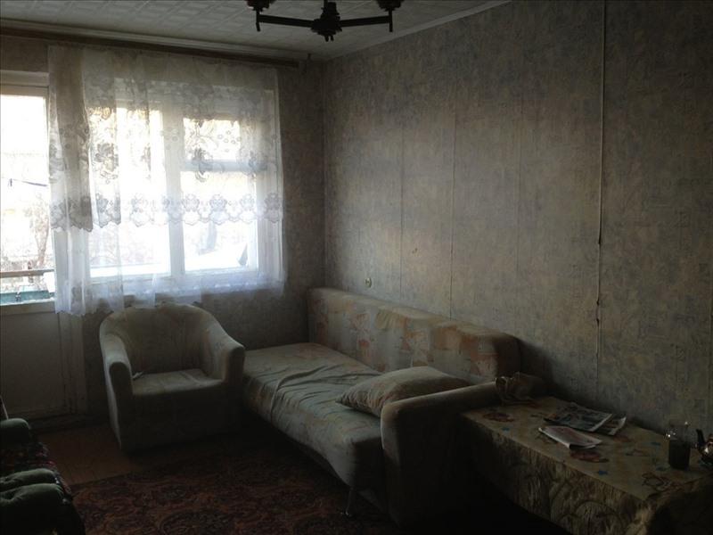 Квартира брежневка фото