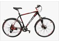 Велосипед LORAK 3.0
